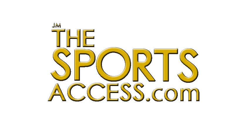 JM TheSportsAccess.com