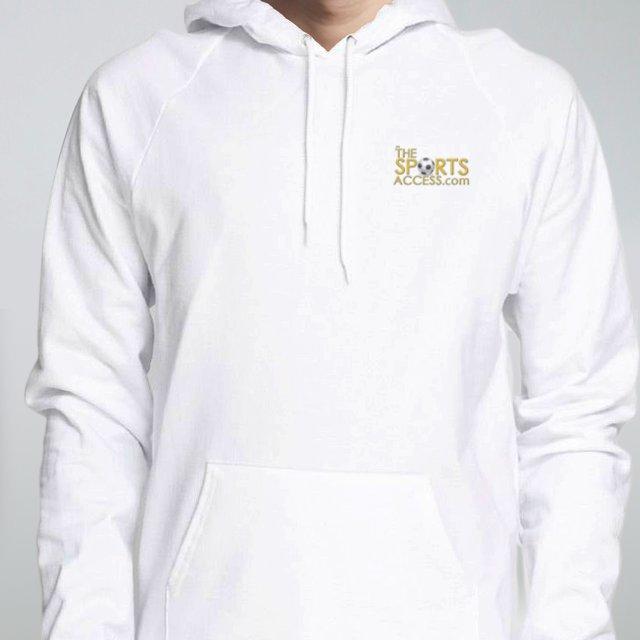 sports_hoodie